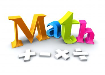 Accelerated Math Online